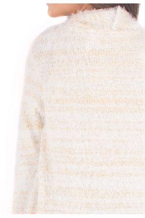 casaco-de-pelo-off-white-com-lurex-fuffy-3