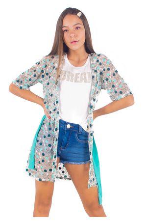 kimono-bana-bana-star-de-renda-verde-3