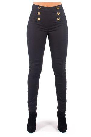 calca-jeans-bana-bana-preto--1-