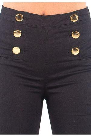 calca-jeans-bana-bana-preto--2-
