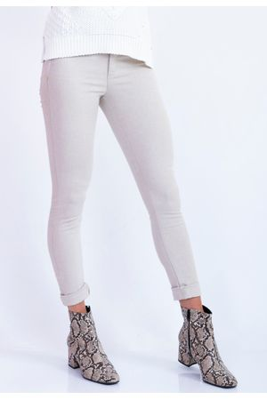 JEANS3890_1