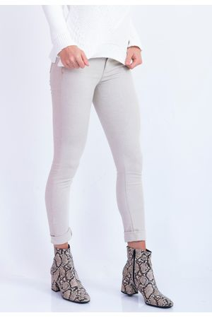 JEANS3892