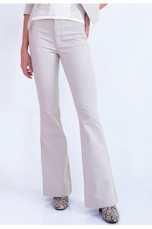 JEANS3895