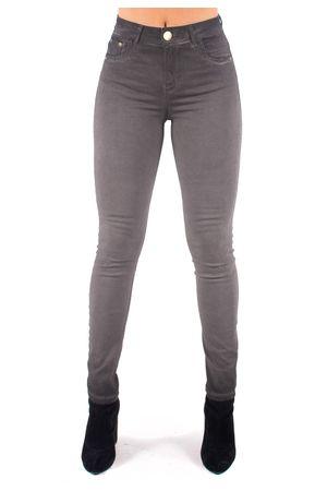 calca-jeans-bana-bana-skinny-angelina--10-