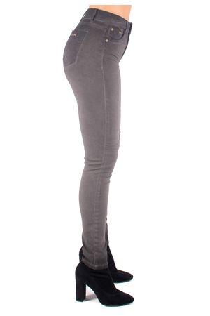calca-jeans-bana-bana-skinny-angelina--11-