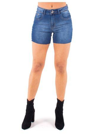 shorts-jeans-bana-bana-camyla--2-