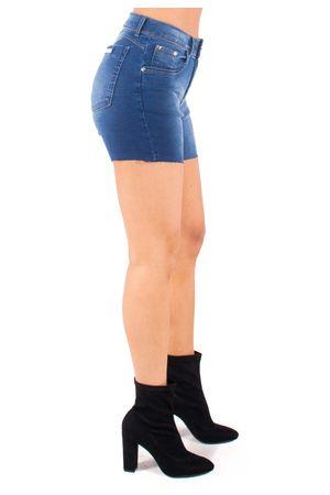 shorts-jeans-bana-bana-camyla--4-