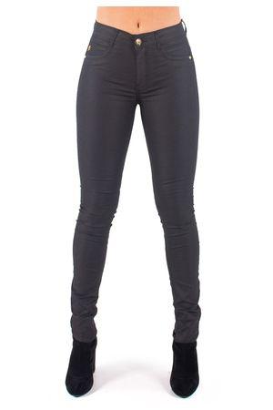 calca-jeans-bana-bana-preto-resinado--2-