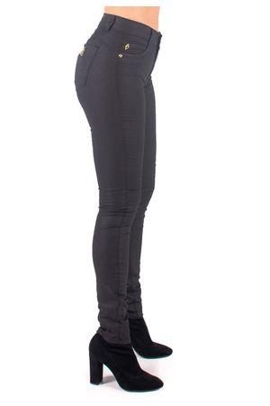 calca-jeans-bana-bana-preto-resinado--4-