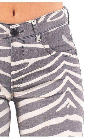 calca-jeans-bana-bana-zebra--3-