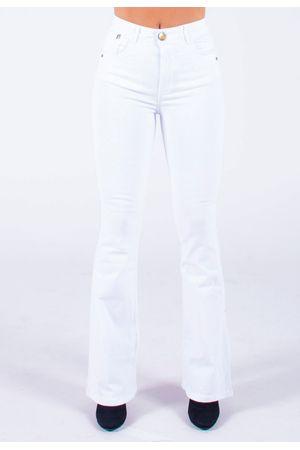 calca-jeans-megan-flare-bana-bana--2-_1