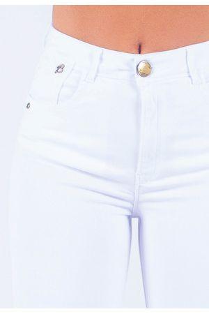 calca-jeans-megan-flare-bana-bana--3-_1