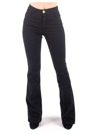 calca-jeans-megan-flare-bana-bana--12-
