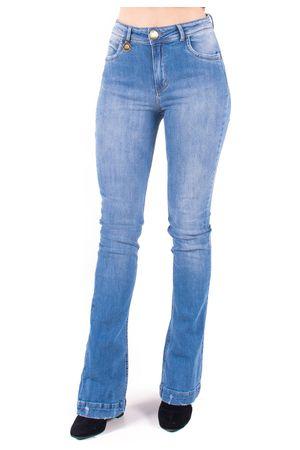 calca-jeans-boot-cut---2-