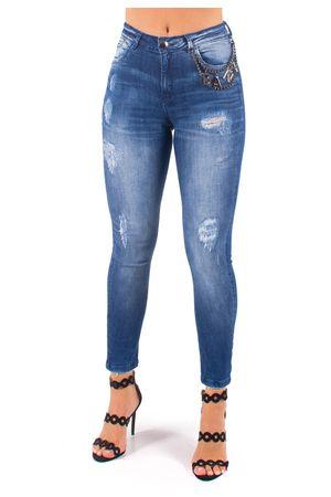 calca-jeans-bana-bana-sandra-skinny--7-