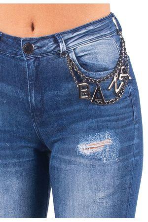calca-jeans-bana-bana-sandra-skinny--8-
