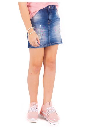 saia-bana-bana-star-jeans