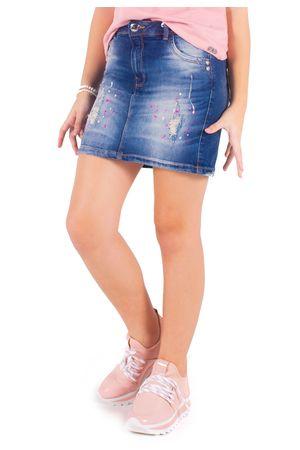 saia-bana-bana-star-jeans-2