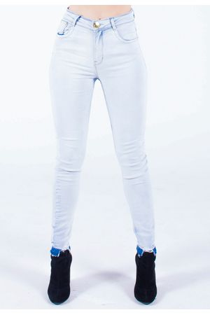calca-jeans-bana-bana-com-reserva-sandra--2-_1