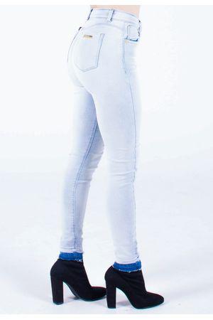 calca-jeans-bana-bana-com-reserva-sandra--4-_1