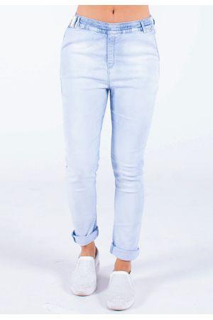 calca-jeans-mila-jogging--2-_1