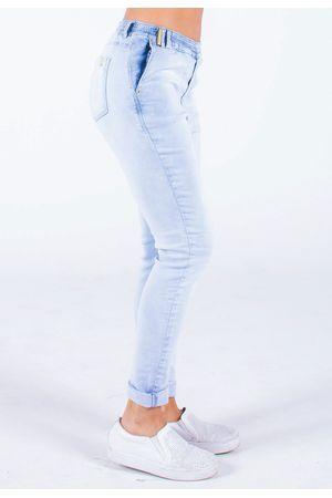calca-jeans-mila-jogging--4-_1