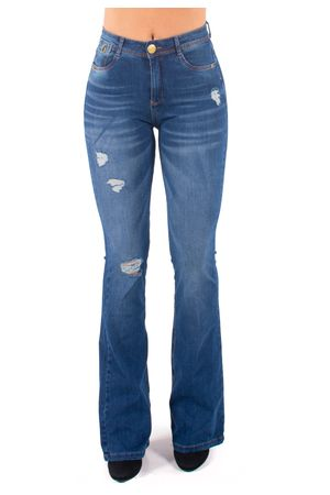 calca-jeans-bana-bana-com-puido-beyonce--3-