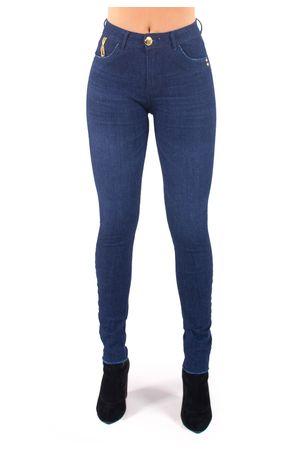 calca-jeans-com-detalhe-de-ziper-bana-bana-beyonce--3-