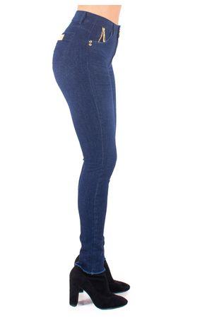 calca-jeans-com-detalhe-de-ziper-bana-bana-beyonce--4-