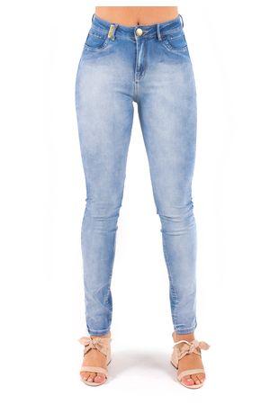calca-jeans-skinny-bana-bana-beyonce--2-