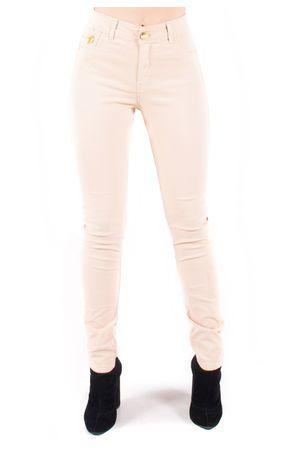 calca-jeans-bana-bana-bege-penelope--3-