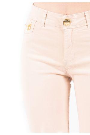calca-jeans-bana-bana-bege-penelope--4-
