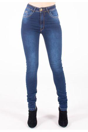 calca-jeans-bana-bana-skinny-kim--2-