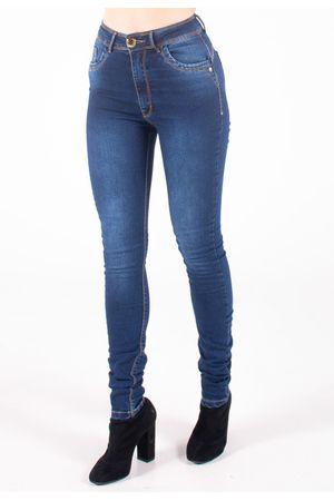 calca-jeans-bana-bana-skinny-kim--3-