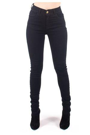 calca-jeans-bana-bana-kim-preto--3-
