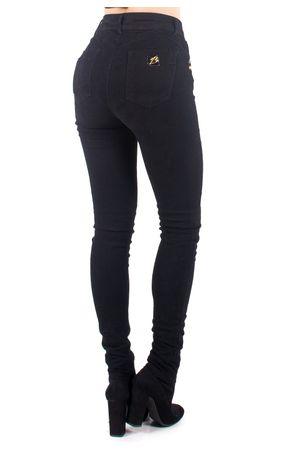 calca-jeans-bana-bana-kim-preto--1-