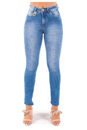 calca-jeans-bana-bana-skinny-julia--2-