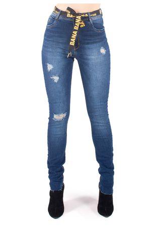 calca-jeans-bana-bana-julia--2-