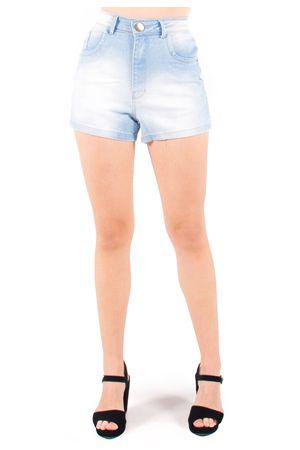 shorts-bana-bana-amanda--1-