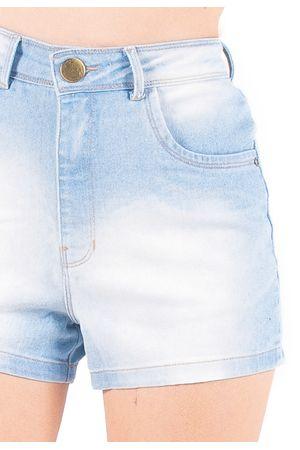 shorts-bana-bana-amanda--2-