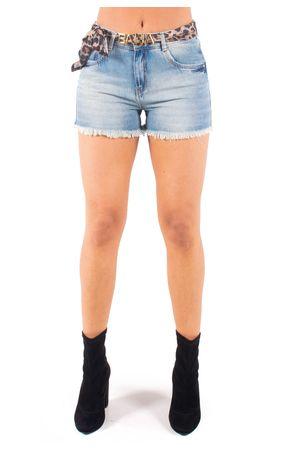 shorts-bana-bana-camyla--2-