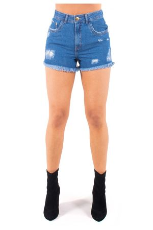shorts-jeans-bana-bana-amanda--2-