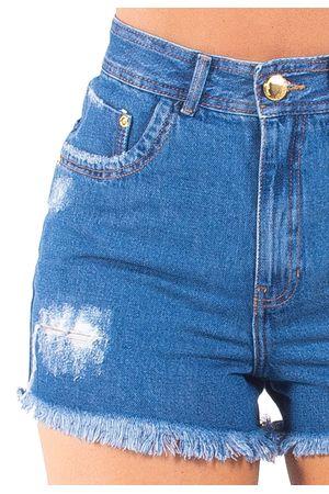shorts-jeans-bana-bana-amanda--3-