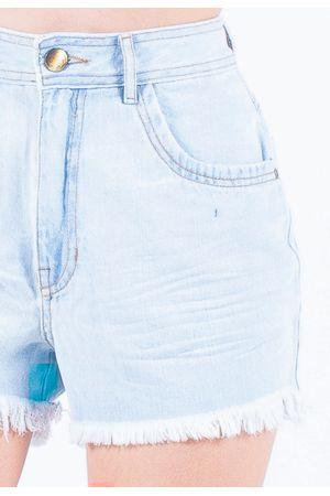 shorts-jeans-bana-bana-amanda--3-_1