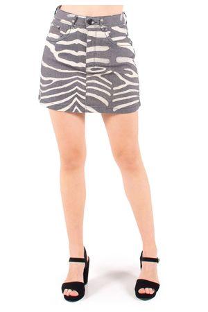 saia-bana-bana-zebra-amanda--2-