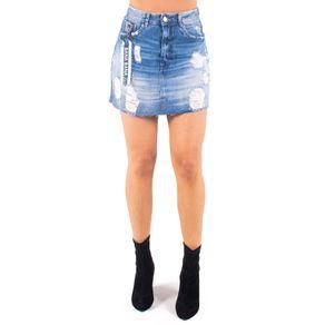 saia-jeans-bana-bana-amanda--2-