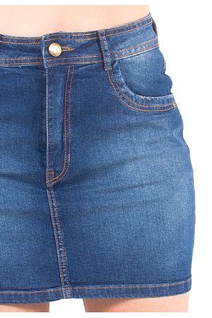 saia-jeans-bana-bana-camyla--3-