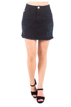 saia-jeans-bana-bana-megan-preto--2-