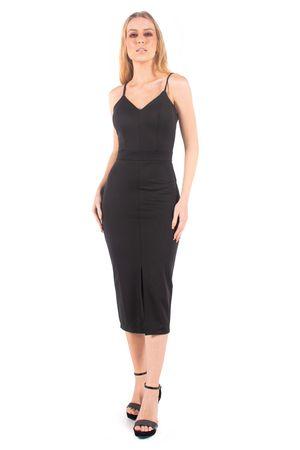 vestido-bana-bana-midi-preto