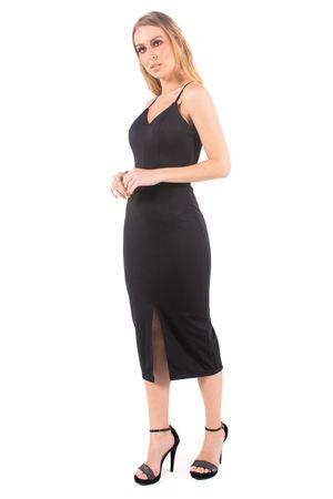vestido-bana-bana-midi-preto-2